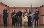 349th Aerospace Medicine Squadron commander retires 151205-F-UC660-008.jpg