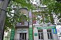 34 Lepkoho Street, Ivano-Frankivsk 03.JPG