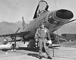 353d Tactical Fighter Squadron Pilot - Aviano.jpg