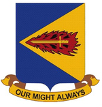 355th Fighter Group Arms.png