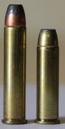 357maximumand357magnum
