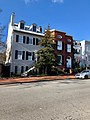 35th Street NW, Georgetown, Washington, DC (45693268705).jpg