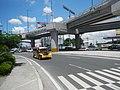 3670NAIA Expressway NAIA Road, Pasay Parañaque City 11.jpg