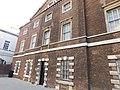 36 Whitehall, London 4.jpg