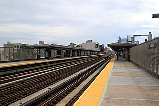 36th Ave Station View.jpg