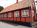 3740 Svaneke, Denmark - panoramio (9).jpg