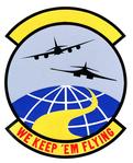 384 Field Maintenance Sq emblem.png