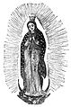 398-Virgin of Guadalupe.jpg