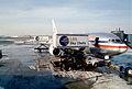 398ab - American Airlines Boeing 767-223ER, N319AA@JFK,14.02.2006 - Flickr - Aero Icarus.jpg