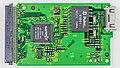 3COM Megahertz 3CCE589ET - board-6662.jpg
