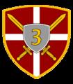 3 Brigada KOV.png