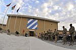 3rd Infantry Division turns 95 in Afghanistan 121121-A-DL064-218.jpg
