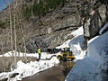 4-23-12-Plowing the Going-to-the-Sun Road near BPR-4 (7112837323).jpg