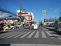 401Novaliches Quezon City Roads Landmarks Barangays 23.jpg