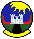 402 Civil Engineering Sq emblem.png