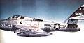 405th-FDG-F84F-52-7043.jpg