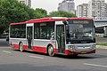 40820026 at Hangtianqiao (20180710150223).jpg