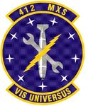 412 Maintenance Sq emblem.png