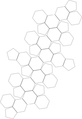 412px-Truncated icosahedron flat.png