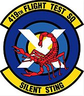 419th Flight Test Squadron.jpg