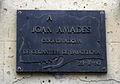 41 A Joan Amades, c. Carme.jpg