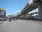 4232NAIA Expressway NAIA Road, Pasay Parañaque City 28.jpg
