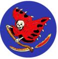 423d Bombardment Squadron - Emblem.png