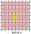 424 symmetry-pmgh.png