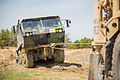 443rd vehicle recovery at Fort Mccoy 140510-A-TW638-560.jpg
