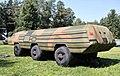 45th Separate Engineer-Camouflage Regiment - Tochka-U mock-up (4).jpg