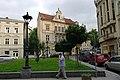 46-101-1965 Lviv SAM 2442.jpg