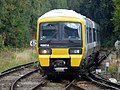 466014 Grove Park to Bromley North (50 times) (14960942736).jpg