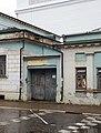 4700. Tver. Radishchev Boulevard, 41 (6).jpg