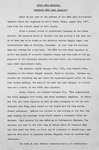 470th Aero Squadron - History.pdf