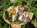 4776Cuisine food of Bulacan 21.jpg