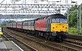 47827 at Crewe.jpg