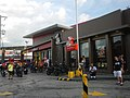 481Barangays Quirino Avenue Market Parañaque City 42.jpg