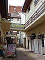 48 Széchenyi Street, Miskolc 06.jpg