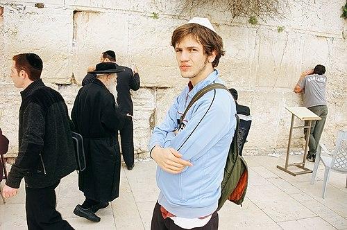en kristen dating en jøde overskrifter på dating sites