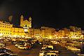 4 Bastia - porto vecchio.jpg