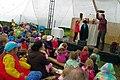 5.8.16 Mirotice Puppet Festival 041 (28684985432).jpg