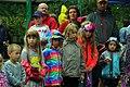 5.8.16 Mirotice Puppet Festival 167 (28687335482).jpg