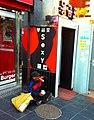 500px photo (16143213).jpeg