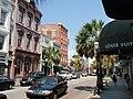 502 Charleston, South Carolina9.jpg