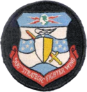 506th-strategic-fighter-wing-SAC