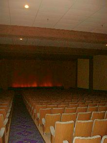 Atlanta adult movie theaters
