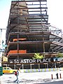 51 Astor Construction (7978323881).jpg
