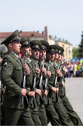 524 regiment (Russia).jpg