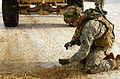 541st Engineer Company situational training Exercise 121203-A-UW077-010.jpg