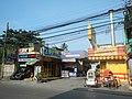5459Malabon Heritage City Proper 39.jpg